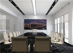 温州办公室装修一般多少钱 温州办公室装修费用明细一览