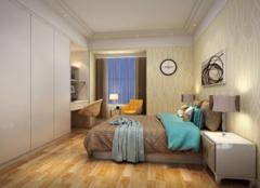 洛阳110平米装修费用  洛阳110平米房子装修多少钱