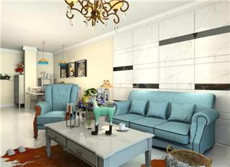 长沙110平装修价格是多少 110平米房子如何装修设计