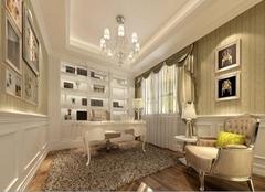 资阳出租房装修多少钱 资阳出租房装修设计效果图
