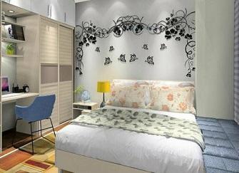 广州精装修每平米多少钱 广州精装修房子该怎么验收
