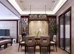 徐州住房装修多少钱 徐州住房110平米装修价格