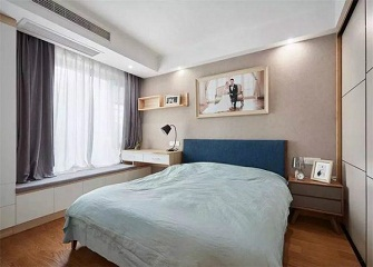 张家界三室两厅装修多少钱 张家界三室两厅装修报价明细表