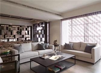 盐城装修报价单 盐城装修150平方新房多少钱