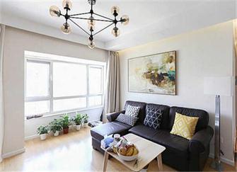 杭州50平方旧房翻新多少钱 杭州旧房翻新装修公司