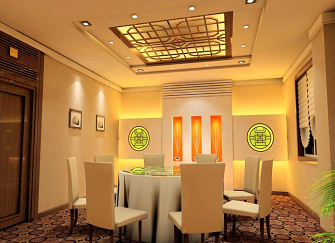 济南饭店装修哪家专业  济南饭店装修有哪些技巧