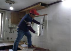 泰州老房装修多少钱 泰州老房装修注意事项