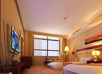 苏州宾馆装修多少钱 苏州宾馆装修5种风格效果图