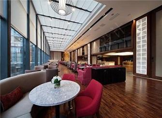 资阳酒店装修多少钱一平方 资阳酒店装修价格预算分析