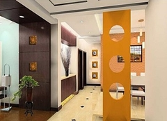 南京三室装修多少钱 南京三室装修3种风格效果图