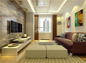 南京旧房装修改造8个步骤 南京旧房装修公司哪家好