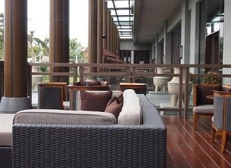 三亚咖啡厅装修多少钱 三亚咖啡厅装修设计3个流程介绍