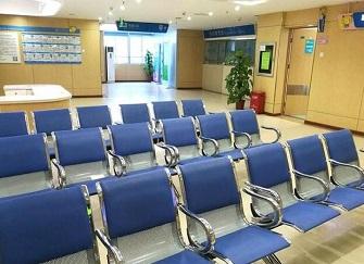 合肥医院装修多少钱 医院装修注意事项