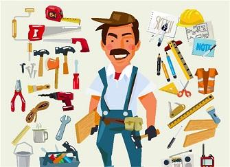 福州装修工人有哪几种 福州装修工人价格表