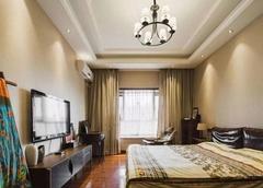 张家界两室两厅装修多少钱 张家界两室两厅装修报价明细