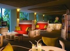 黄冈茶餐厅装修多少钱 黄冈茶餐厅装修4种风格效果图
