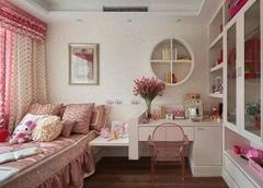 张家界房屋装修多少钱 张家界房屋装修公司