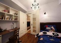 张家界150平米装修多少钱 张家界150平米装修报价明细