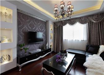 昆明三室两厅装修多少钱 昆明大户型装修公司