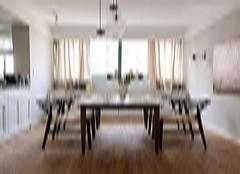 蚌埠112平方房子装修费用 蚌埠房子装修设计