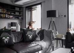 张家界两室一厅装修多少钱 张家界两室一厅装修预算表