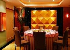 南京酒楼装修多少钱 南京酒楼装修需要注意的3种事项