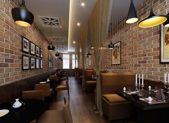 松江咖啡厅装修多少钱 松江咖啡厅装修省钱的3个技巧介绍