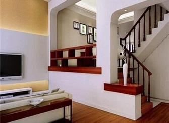 威海复式楼装修多少钱 威海小户型复式楼装修4个技巧分析