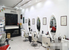 杭州理发店装修多少钱 杭州理发店装修公司