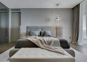 金华单身公寓装修多少钱 金华公寓装修公司