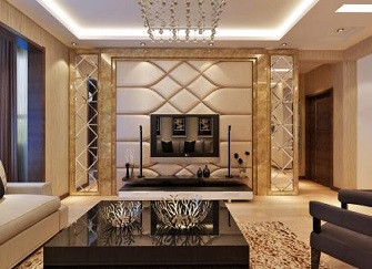 广州住宅装修多少钱一平方 广州住宅装修需注意的4点事项