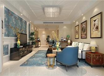 天津房屋装修提取公积金可以吗 天津市专业房屋装修公司价格表