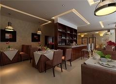 福州饭店装修要多少钱 福州小饭店装修风格有哪些