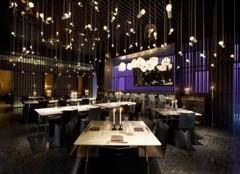 泸州餐厅装修设计规划  泸州装修餐厅公司名单