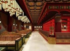 南京专卖店装修多少钱 南京专卖店装修需注意的3点事项