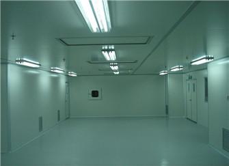 安庆厂房装修设计 安庆厂房装修公司
