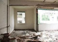 保定二手房装修要点 保定二手房装修多少钱