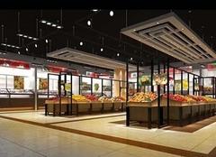 赣榆超市装修多少钱 赣榆超市装修省钱的3个方法