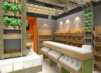 苏州水果店装修多少钱 苏州水果店装修需注意的3点事项