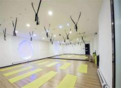 北京瑜伽房装修多少钱 北京瑜伽房装修注意事项