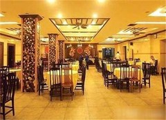 泰州餐厅装修公司 泰州快捷餐厅装修注意事项