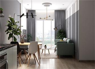 昆明新房装修价格是多少 昆明新房装修公司哪家好