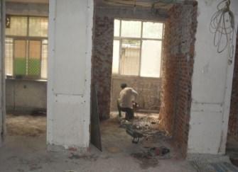 保定旧房改造攻略  老小区旧房改造水电要重装吗