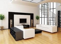 赣榆室内装修多少钱 赣榆室内装修需注意的4点事项