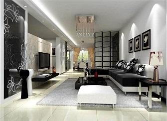福州室内装修设计师推荐 福州市房子装修设计师装修公司