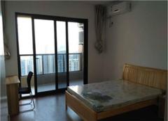 杭州专业出租房装修公司 杭州出租房装修设计多少钱