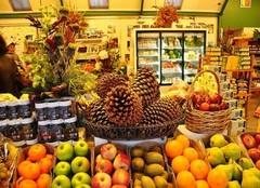 沾化水果店装修哪家好 沾化水果店装修要用多少钱