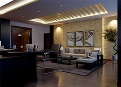 抚顺旧房装修多少钱 抚顺旧房装修需注意的3点事项