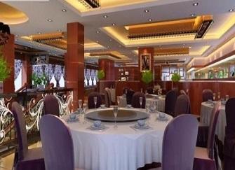 威海饭店装修多少钱 威海饭店装修需注意的3点事项