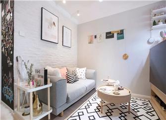 苏州公寓装修多少钱 苏州公寓装修公司推荐